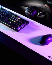 Pad chuột gaming