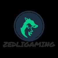 Zedli Gaming