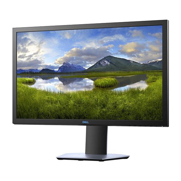 MÀN HÌNH LCD DELL 24″ S2419HGF