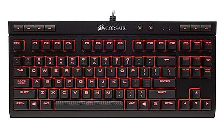 ban-phim-co-choi-overwatch-tot-nhat-corsair-k63-mx-red