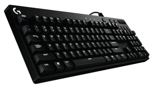 ban-phim-co-cho-laptop-Logitech-Orion-G610