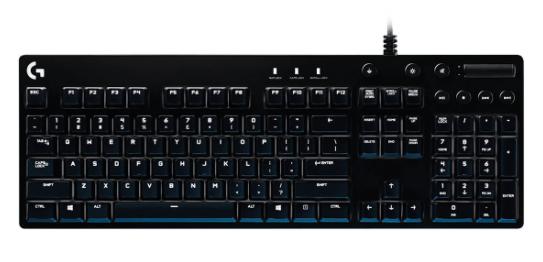 ban-phim-co-cho-laptop-Logitech-Orion-G610-1