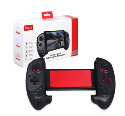 Tay cầm chơi game bluetooth điện thoạiS IPEGA PG-9083