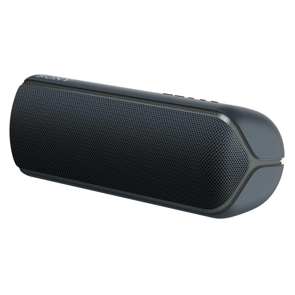 Loa bluetooth sony extra bass SRS-XB32