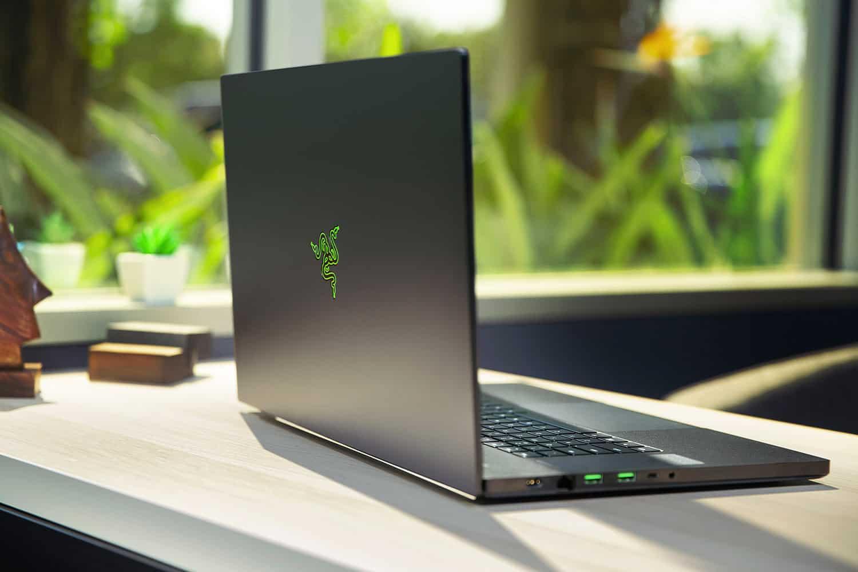 Đánh Giá Razer gaming laptop 17 inchĐánh Giá Razer gaming laptop 17 inch